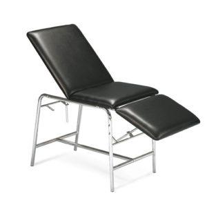 SHS – MO321x – LETTINO PROFESSIONALE DA VISITA MEDICA