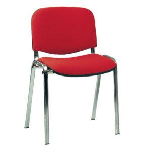 Seduta Meeting