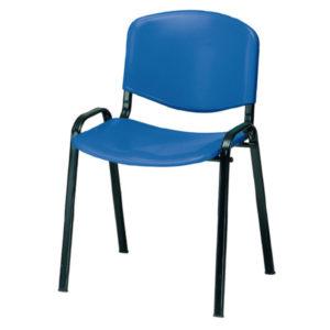 Seduta Clip